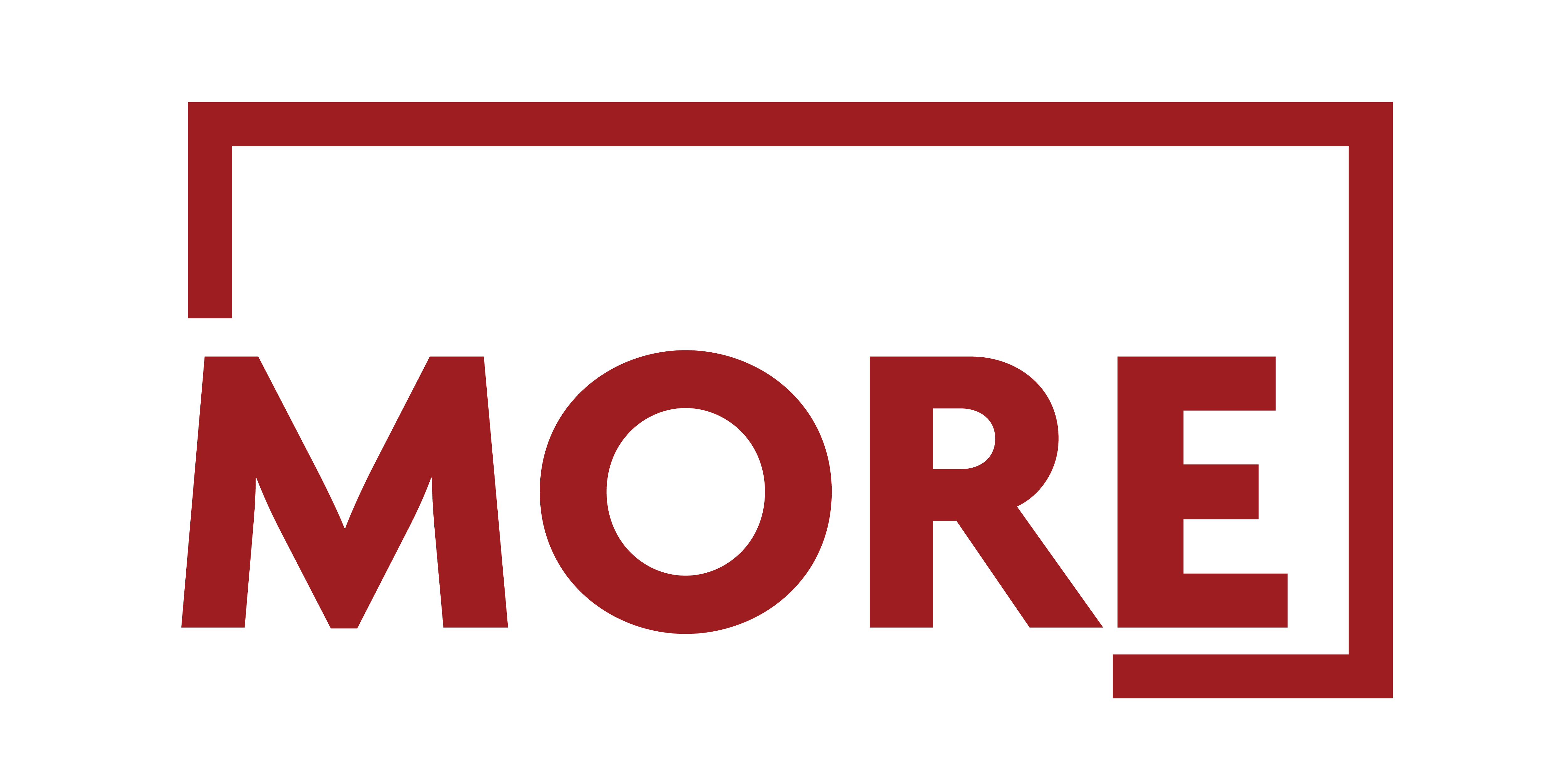Learn More About Product