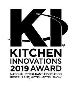 kitchen-innovation