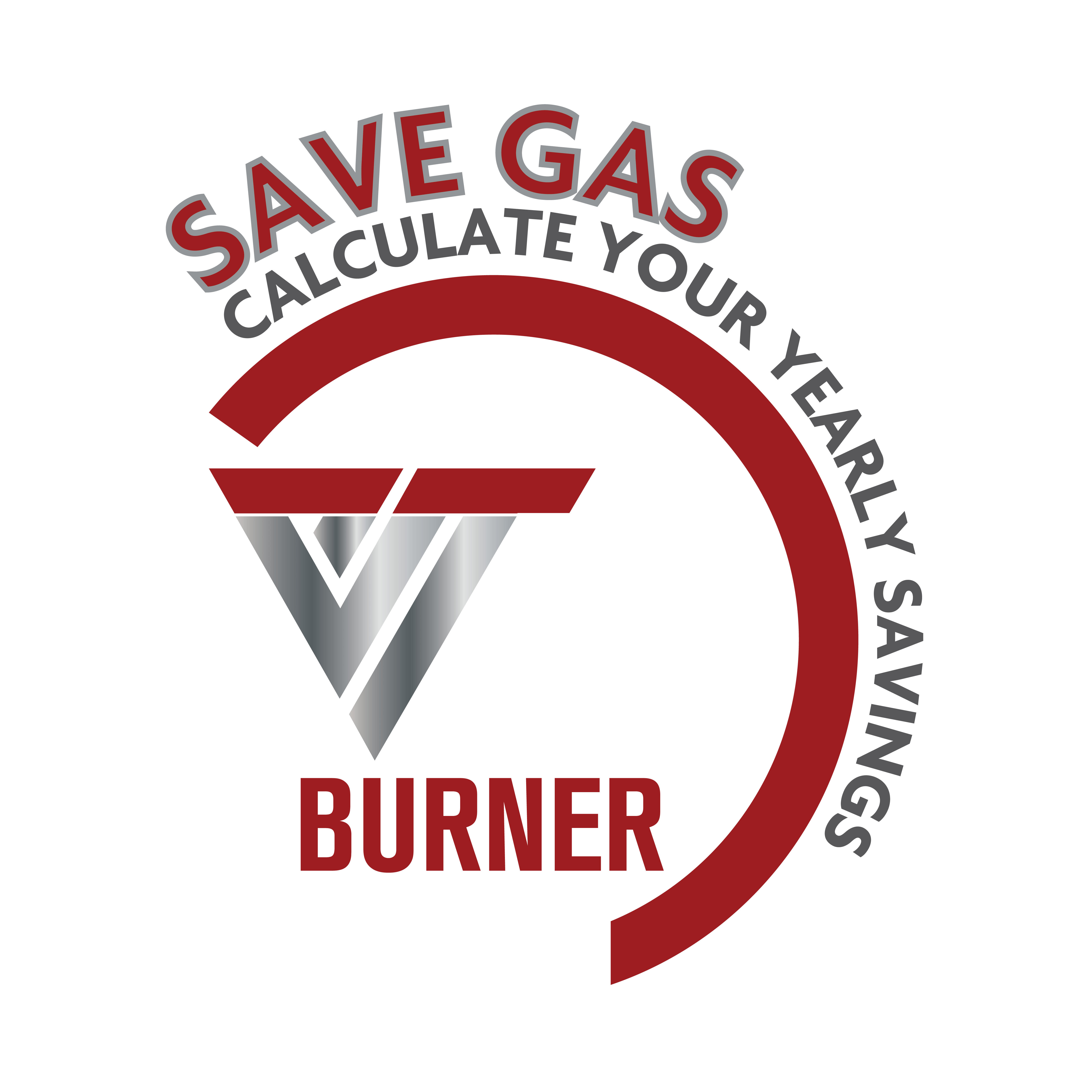 Save Gas Calculate