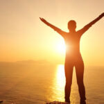 optimism-a-positively-essential-business-skill
