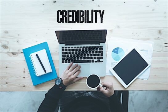 credibility-a-critical-foundation-of-leadership
