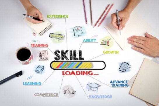 quiz-how-honed-are-your-leadership-skills