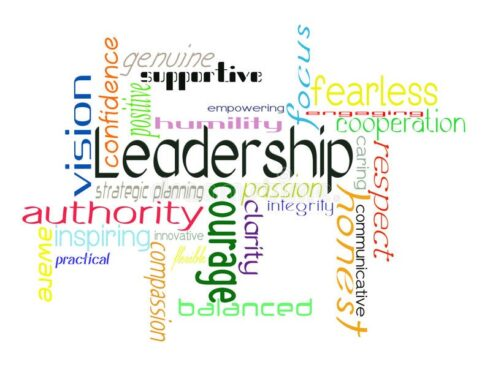 leadership-its-all-in-your-mind