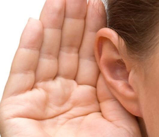effective-listening-for-leaders